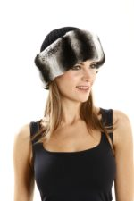 Cappello Rex Rabbit