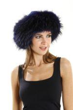 cappello murmaski